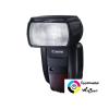 Canon Speedlite 600EX II-RT vaku /1177C006AA/