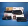 Canon Toner -FX-3- FEKETE  CANON