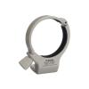 Canon Tripod Mount Ring C (W)