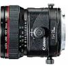 Canon TS-E 24mm 1/3.5L