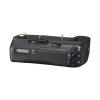 Canon WFT-E3 Vezeték nélküli adó