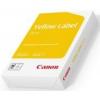 Canon Yellow Label A3 fénymásolópapír