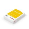 """Canon """"Yellow Label Print"""" A3 80g másolópapír"""