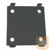 Canovate (CCA-0-7001) soroló kit, Canovate rack szekrényhez