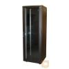 """Canovate (CSN-9-4768A) 47U inorax-ST 19"""" 600x800mm álló rack szekrény"""