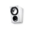 Canton AR400 Dolby Atmos hangsugárzó fehér