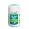 Canvit Biocal Plus Étrendkiegészítő, 1000 g