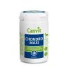 Canvit Chondro Maxi Dog Táplálékkiegészítő 230g