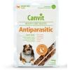 Canvit Health Care Antiparasitic Snack