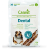 Canvit Health Care Dental Snack