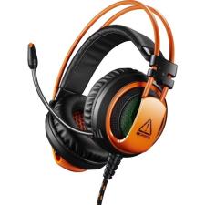 Canyon CND-SGHS5 fülhallgató, fejhallgató