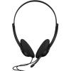 Canyon CNE-CHS01B 2.0 fejhallgató - fekete