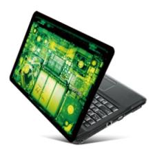 Canyon CNL-NBS02 laptop kellék