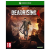 Capcom Dead Rising 4 Xbox One