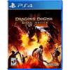 Capcom Dragon's dogma dark arisen (PS4) (PlayStation 4)