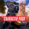 Capcom Marvel és Capcom: Infinite - karakterpálya - Xbox One Digital