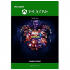 Capcom Marvel és Capcom: Infinite - Standard Edition - Xbox One Digital