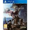 Capcom Monster Hunter: World - PS4