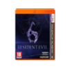 Capcom Resident Evil 6 (Classic Collection) PC