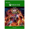 Capcom Ultimate Marvel vs Capcom 3 - Xbox One digitális