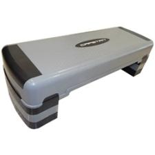 Capetan® Grand 90x32cm felnőtt méretű 15-25cm között állítható magasságú szteppad step pad