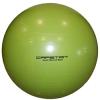 Capetan® LIME ZÖLD 65cm átm. Anti Bust durranásmentes gimnasztikai labda