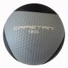 Capetan® Professional Line 9Kg gumi medicinlabda (vízen úszó)