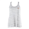 Capital Sports női edző trikó, fehér, márványozott hatású, XL méret