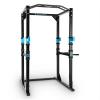 Capital Sports Tremendour Power Rack acél állvány otthoni edzéshez