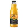 CAPPY 100% narancslé gyümölcshússal 1 l