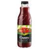 CAPPY Eper Koktél vegyesgyümölcs ital 1 l