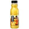 CAPPY Gyümölcslé 0,33 l narancs 100%
