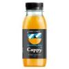 "CAPPY Gyümölcslé, 100%, 0,25l,  "" Plus"", citrus"
