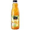 CAPPY Gyümölcslé, 1 l, rostos, CAPPY, multivitamin