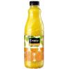 CAPPY Gyümölcslé, 1 l, rostos, CAPPY, narancs KHI083