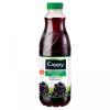 Cappy gyümölcsnektár 1 l fekete ribizli 25%