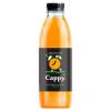 Cappy Plus Great Start vegyesgyümölcs ital C-vitaminnal és mézzel 800 ml