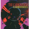 Carbonfools Carbonsoul (CD)
