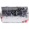 Carbopol Ring 38 mm-es vízipipa szén - 5 db/csomag