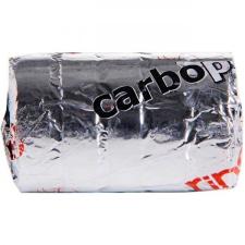 Carbopol Ring 38 mm-es vízipipa szén - 5 db/csomag vizipipa
