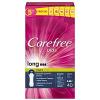 Carefree Long - Fresh Tisztasági betét - Economy pack 40 db