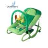Caretero | Áruk | Gyerek pihenőszék CARETERO Astral zöld | Zöld |