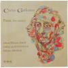 CARINE GUTLERNER - PIANO, LIVE CONCERT