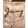 Carl Gustav Jung Az alkimista elképzelésekről