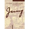 Carl Gustav Jung JUNG, C.G. - AZ ELMEBETEGSÉGEK PSZICHOGENEZISE (ÖM 3)