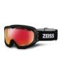 Carl Zeiss ZEISS Férfi síszemüveg