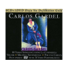 Carlos Gardel Definitive Gold CD+DVD