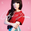 CARLY RAE JEPSEN - Kiss /deluxe cd/ CD
