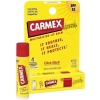Carmex stick ajakápoló 4,25g