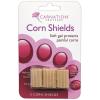 Carnation lábujjgyűrű gélbetétes / 3db/ 3db